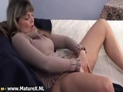older-mature-woman-enjoys-laying-part6