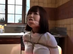 japanese-electro-bdsm-and-extreme-asian-bondage