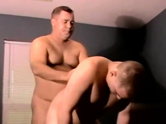 amateur-young-boy-fucked-by-old-man-gay-first-time-blaze
