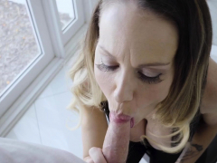 my-mature-stepmom-boosted-my-confidence-by-sucking-me