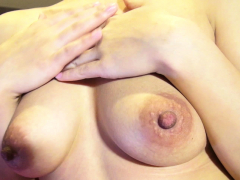 granny-with-hard-nipples-and-hairy-pussy