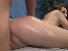 fuck-stick-enters-love-tunnel-of-a-wanton-brunette-gia-love