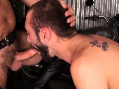 manalized-ethan-palmer-barebacked-by-bikers-in-threesome
