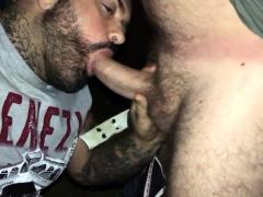 huge-cock-part-1
