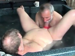 jacuzzi-suck-and-fuck