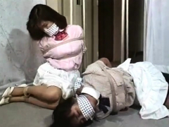 japanese-bondage-sex-2-extreme-bdsm-sexual-punishment
