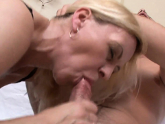 mature-babes-getting-fucked-hard