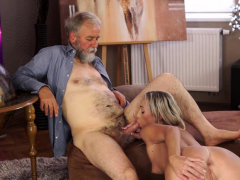 old4k-fetching-lassie-shanie-ryan-gets-old-dick-in-mouth