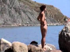 voyeur-public-girls-peeing-4