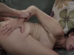 hot-boyfriend-fucks-with-girlfriends-seductive-mom