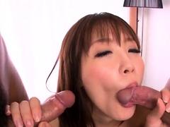 momoka-rin-really-knows-her-thing-o-more-at-69avs-com