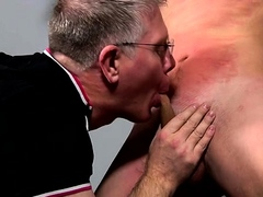 lusty-homo-guy-relaxes-and-experiences-a-wild-fetish-act