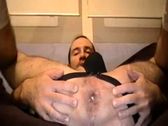 two-hairy-amateurs-get-an-ass-ramming-cum-dumping-good-time