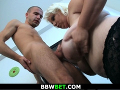 skinny-guy-fucks-huge-boobs-blonde-fatty