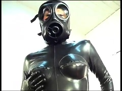 latex-fetish-blowjob-ass-play-in-hot-sex-video