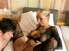 german-teen-seduce-bf-of-her-bff-for-cheating-fuck-with-her