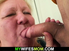 wife-goes-crazy-seeing-her-busty-mother-riding-his-dick