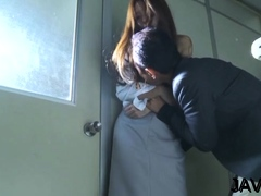 mischievous-eastern-manami-suzuki-gets-body-caressed-well
