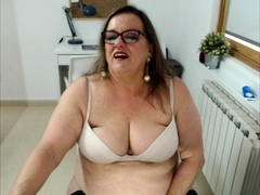 mature-milf-chubby-bbw-double-penetration