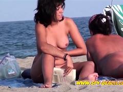 hot-nudist-voyeur-amateur-females-spy-cam-video