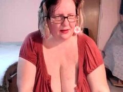 big-sexy-mature-bbw-solo-nude-naked-sex