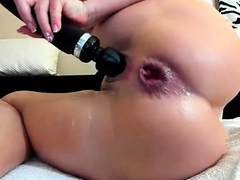ass-toys-lead-to-anal-sex-with-milf