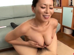 mom-with-large-boobs-first-more-at-japanesemamas-com