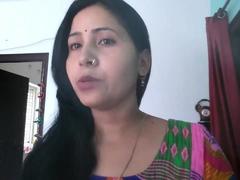 desi-indian-solo-dildo