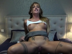 throated-kinky-submissive-gets-anally-pounded