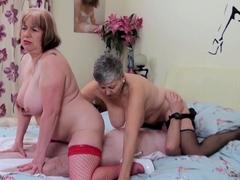 agedlove-busty-mature-lady-hardcore-penetration