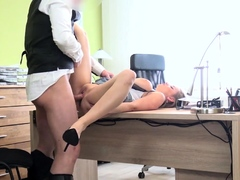 loan4k-big-tittied-susie-gives-pussy-to-stranger