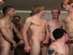 naked-gay-men-cumshot-brutus-screwed-bareback