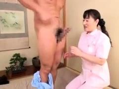 dirty-japanese-schoolgirl-getting-fucked-hard-in-her-uniform