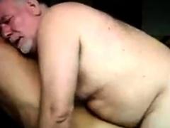 daddy-bear-barebacking