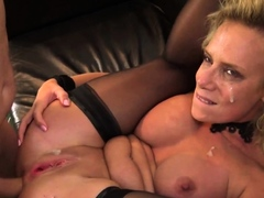 tied-up-milf-throated-and-anally-fucked