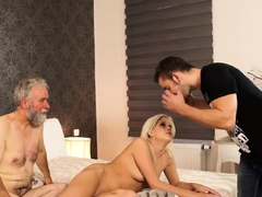 daddy4k-towheaded-ria-sun-gets-fucked-by-old-male