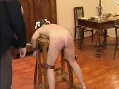 european-porn-movie-with-naughty-spanking-and-anal-fun