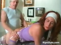 mature-redhead-slut-takes-that-big-hard-part2