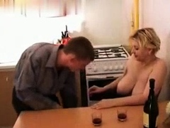 horny-old-man-fuck-young-amateur-bbw-homemade