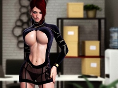 cockwork-industries-the-insider-sex-game-highlights