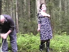 euro-slave-outdoor-bdsm-and-public-humiliation