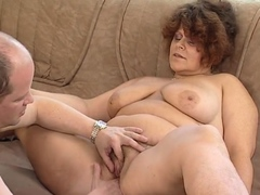 busty-mature-bbw-fucks-a-stud-on-mature-nl