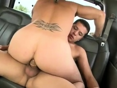Gay sexy cute hunk boy and pinoy young men with xxx Dick