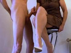 cfnm-british-femdom-fetish-group-handjob