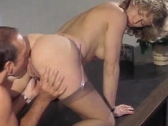 blonde-milf-vintage-porn-babe-relax-and-arouse-deeply