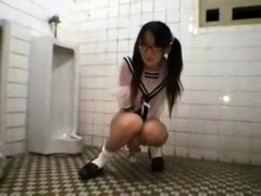 pregnant-asian-milf-drools-on-two-cocks
