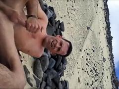 spain-beach