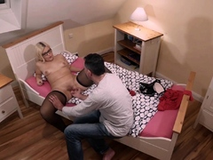 german-chubby-small-tits-blonde-teen-with-glasses-seduced