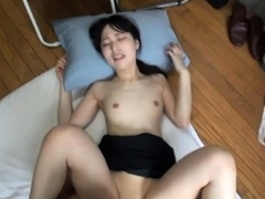 Japanese Porn Studio New Female Employee How To Film Sex