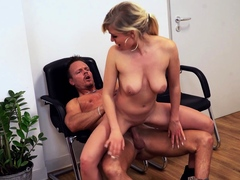 german-funny-sex-game-show-with-big-tits-milf